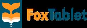 FoxTablet