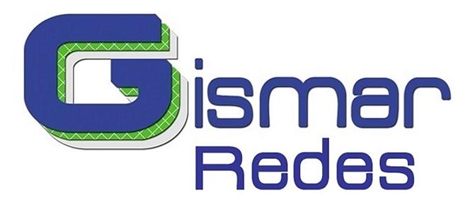 GISMAR REDES