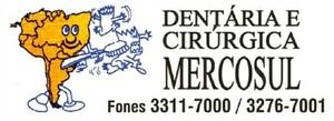 Dentária Mercosul