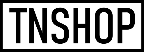 TN Shop
