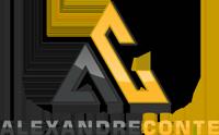 Alexandre Conte