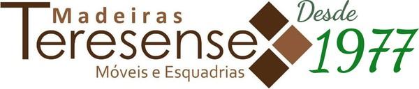 Madeiras Teresense