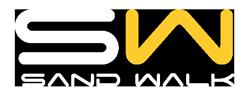 Sand Walk Brasil
