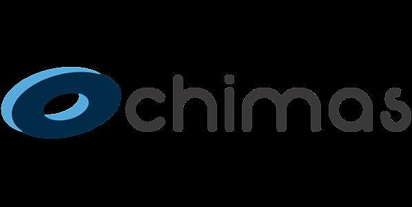 Chimas