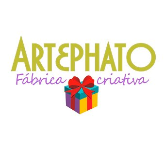 artephato