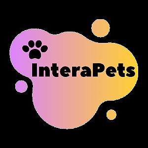 InteraPets