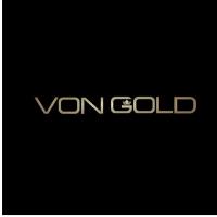 von gold