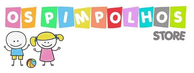 OS PIMPOLHOS