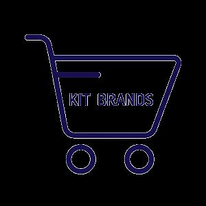 Kit Brands