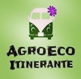 AgroEco Itinerante