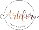 Artefor