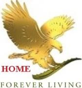 Mundo Forever Living