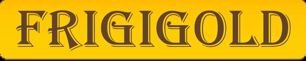 Frigigold