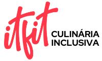 ItFit Culinária Inclusiva