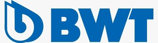 bwt-brasil.com.br