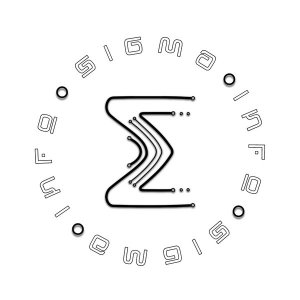 Sigma Info