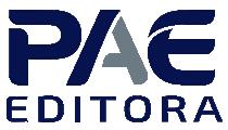 Pae Editora
