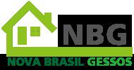 NBC - Construção e Inovação