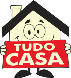 Tudo Casa Construção