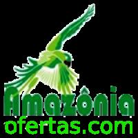 Amazônia Ofertas