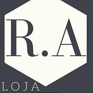 Ruby Atacado Curitiba Relogios nibosi originais Funciona Cursos Ebooks manuais produtos pdf