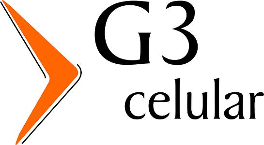 G3 Celular