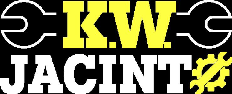 KW Jacinto Autopeças