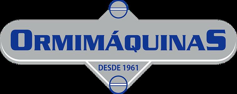Ormimáquinas Ltda