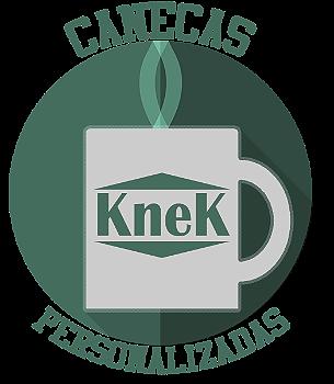 Knek - Canecas Personalizadas