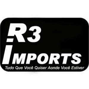 R3 IMPORTS