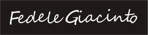 Fedele Giacinto  │  Fashion e Alfaiataria - Loja Virtual, Venda On-Line de Roupa Social Feminina e Masculina. Compre  Fedele.