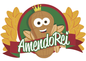 Rei do Amendoim