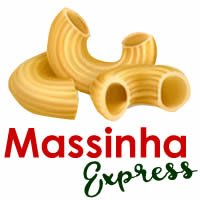 Massinha Express