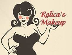 Roliça's Make up