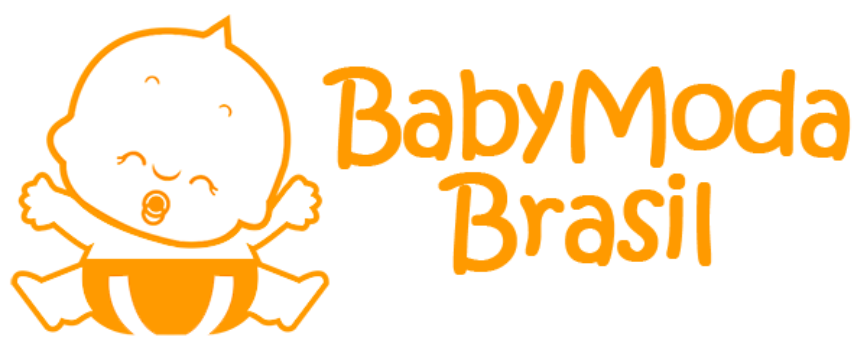 BabyModa Brasil