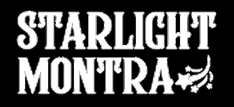 Stalight Montra