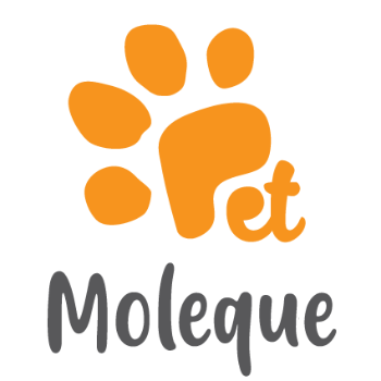 Pet Moleque