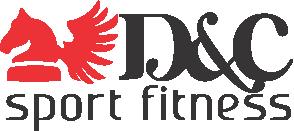 D&C Sport Fitness