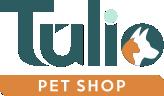 Tulio Pet shop