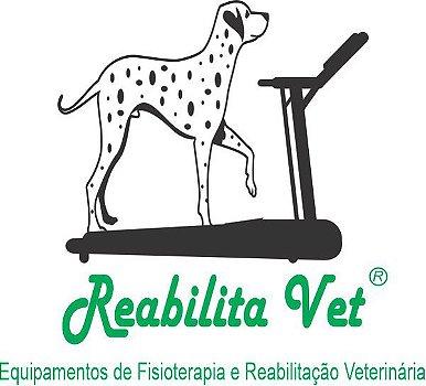 Reabilta Vet