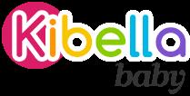 Kibellababy