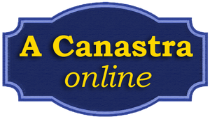 A Canastra Online
