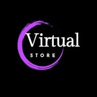 Virtual Acessórios