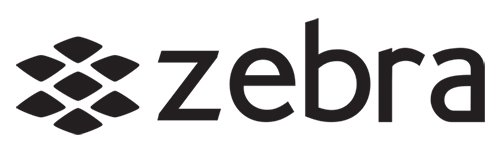 Zebra Sportswear