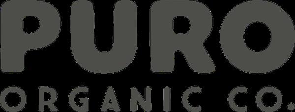 Puro Organic Co