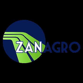 ZANAGRO AGROCOMERCIAL