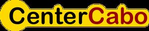 CenterCabo