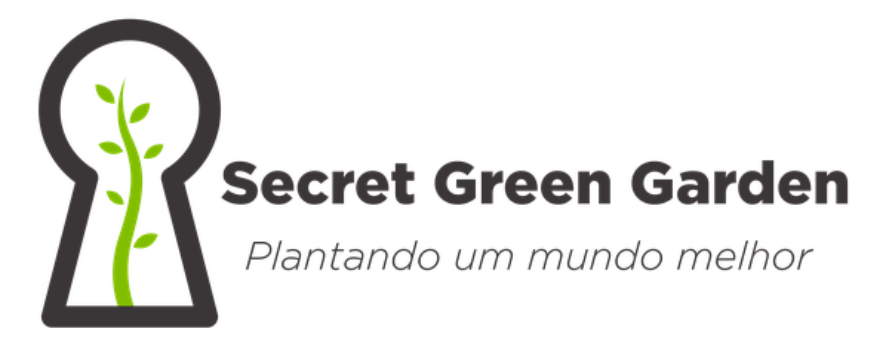 Secretgreengarden