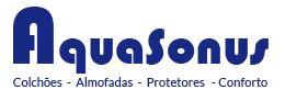 Aquasonus Store