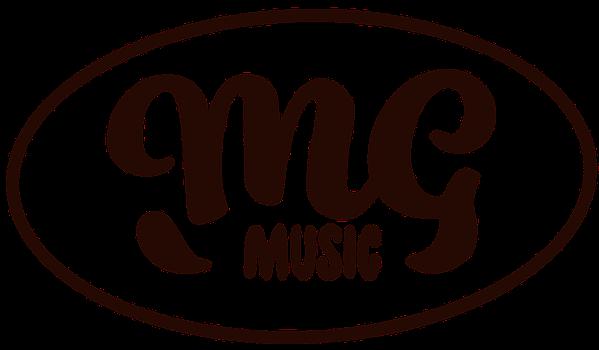 MG Music